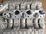 Stage 1-3 _ Honda/Acura J-Series Intake Manifold Porting and Polishing Service (FREE SHIPPING)