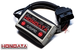 E Tuning - Remote / Email / Local Dyno Tuning Service-  Hondata or Ktuner Tuning (Tuning Only)